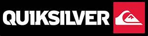 Quiksilver – Logos Download
