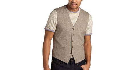 Men's Vests, Dress Vests, Casual Vests, Vest Jackets