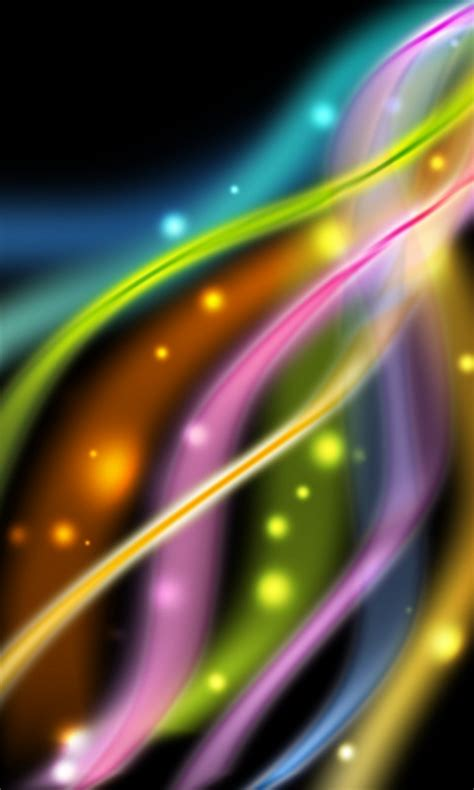 Cool Bright Free Mobile Wallpapers Themes Cool For Your
