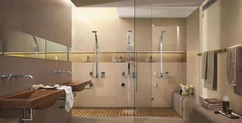 Große Wandfliesen Im Badezimmer
