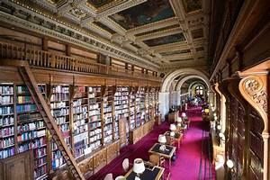 Bibliothque Snat