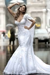 couture bridesmaid dresses couture wedding dresses the wedding specialists