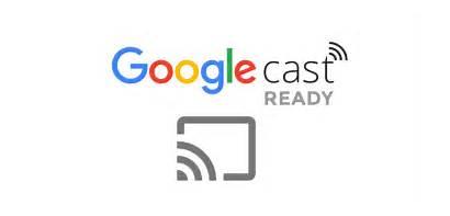Google Cast Chromecast Ultra Developers Renders 4k