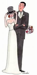 Dessin Couple Mariage Couleur : dessin couple mariage couleur ~ Melissatoandfro.com Idées de Décoration