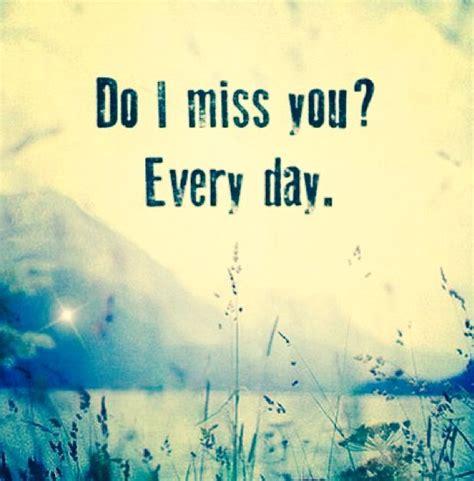 bruderherz vermisse dich vermisse dich sehnsucht nach