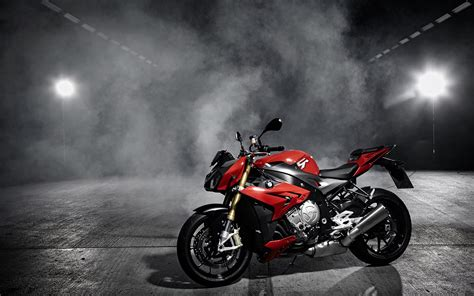 Bmw S1000r, Hd Bikes, 4k Wallpapers, Images, Backgrounds, Photos And Pictures