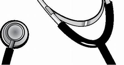 Stethoscope Clipart Clipartion