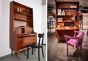 Retro Salon Köln : teak archive retro salon cologne ~ Orissabook.com Haus und Dekorationen