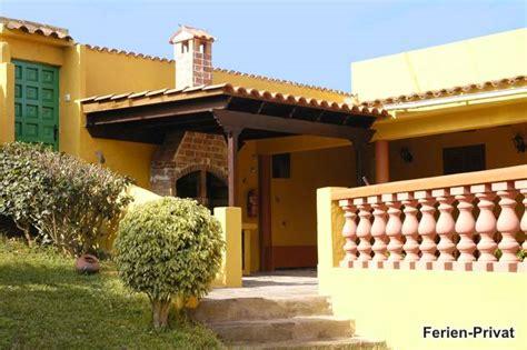 Interdomizil  Gran Canaria Ferienhaus Mit Garten Gc 258420