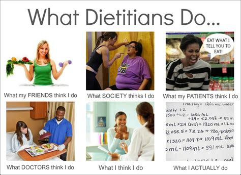 Nutritionist Vs Dietitian What's The Difference?. Fort Worth Truck Accident Lawyer. Best Colleges For Healthcare Administration. Cracked Windshield Insurance. Breakfast At Tiffany Bridal Shower Decorations. How To Keep Squirrels Out Of The Attic. Hire Java Developer India Rn Salary San Diego. Build Cloud Application Pest Control Bay Area. Berkeley County Water And Sewer