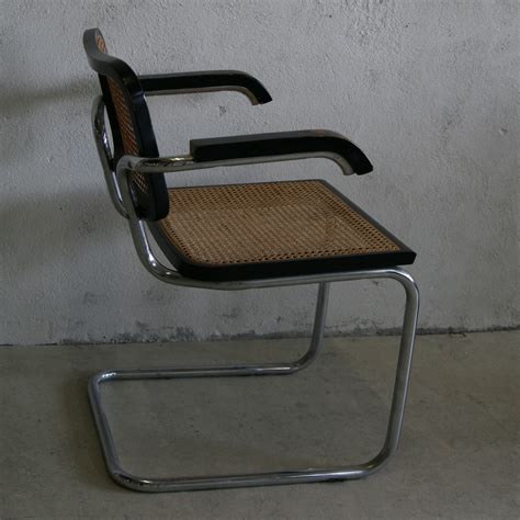 cesca chair by marcel breuer objects toinc