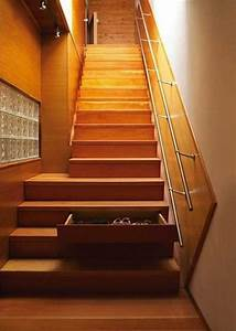 20, Top, Secret, Spots, For, Hidden, Storage, Around, Your, House