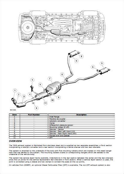 small engine repair manuals free download 2012 land rover discovery security system land rover discovery 4 service repair workshop manual download
