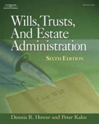 Wills, Trusts, And Estate Administration By Dennis R. How Do I Get Pharmacy Technician Certification. Pest Control Companies In Atlanta Ga. Sponsor A Child In South America. Best Online Budgeting Software. Personal Injury Lawyer Bakersfield Ca. Windshield Replacement San Jose. How Much Is Self Storage Cheap Online College. Database Of State Incentives For Renewable Energy