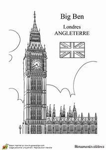 London Bridge Dessin : les 194 meilleures images du tableau dessins pour apprendre sur pinterest coloriages 17 ans ~ Dode.kayakingforconservation.com Idées de Décoration