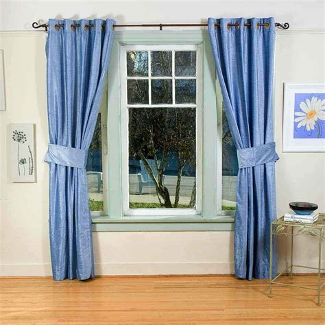 bedroom curtains curtain awesome curtains for bedroom bedroom curtains