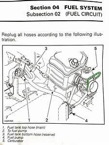 Can Am Maverick Trail Wiring Diagram