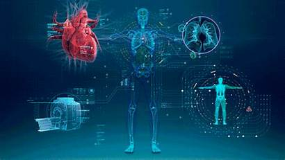 Nursing Electronic Healthcare