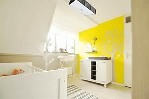 Chambre Bebe Jaune : choisir le plus beau lustre chambre b b l 39 aide de 43 images ~ Nature-et-papiers.com Idées de Décoration