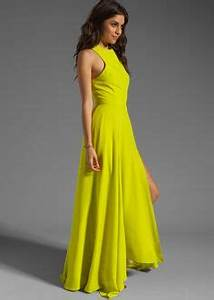 1000 images about Neon dresses on Pinterest