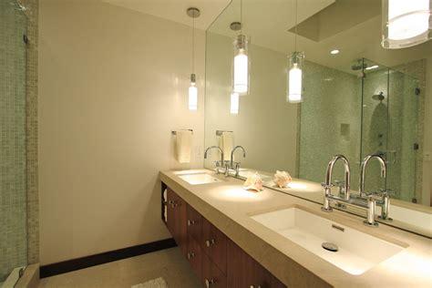 small bathroom lighting ideas impressive pendant lights technique los angeles
