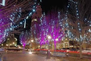 shadrack s lights asheville