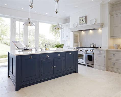 cuisine leroy merlin 3d cuisine avec bleu couleur leroy
