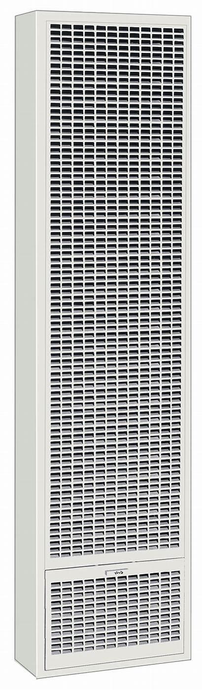 Wall Gravity Cozy Heater Furnance Heating Manual