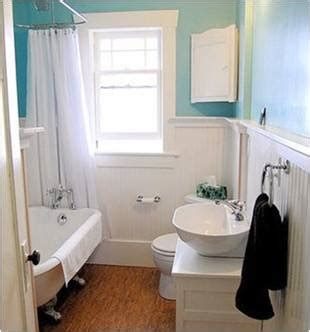 A Small Bathroom Remodel Can Be A Diy Project But Is Based