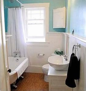 a small bathroom remodel can be a diy project but is based With what you should do in remodeling small bathroom