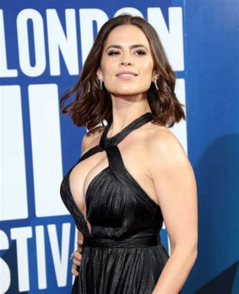 hayley atwell sexy image result for sexy hayley atwell amy adams pinterest