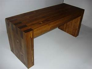 amazing 2x4 coffee table plans With 2x4 coffee table plans