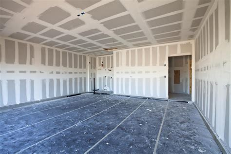 Ramm Paint & Drywall Service in Orlando