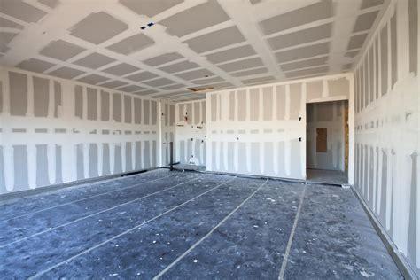 Drywall Installer   Build Colorado