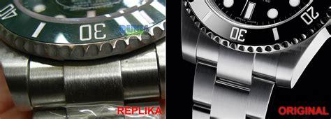 Jam Rolex Ring Mata 012 dunia jam rolex submariner tulen