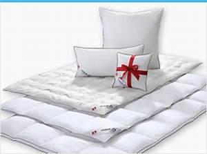 Bettdecken Set 135x200 : bettdecken online kaufen mehr decken bei ~ Markanthonyermac.com Haus und Dekorationen