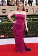 49 Hot Pictures Of Anna Chlumsky Are Delight For Fans ...