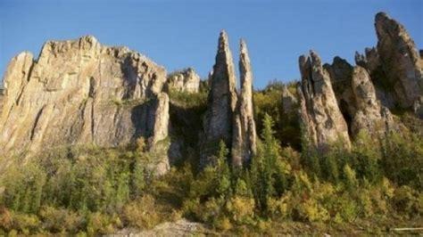 barsakelmes nature reserve added  unesco world network