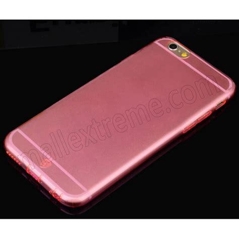 baseus simple iphone 6 4 7 baseus simple series 0 7mm slim tpu gel for iphone 6