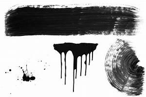Enlever Tache De Peinture Sur Vetement : comment enlever une tache de peinture acrylique sur un vetement comment enlever une tache de ~ Melissatoandfro.com Idées de Décoration