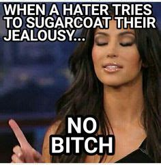 Memes De Kim Kardashian - funny kim kardashian quotes tumblr image 2303757 by