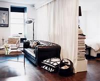 creative room dividers Creative Room Dividers | POPSUGAR Home