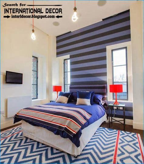 attractive teen boys room decor ideas