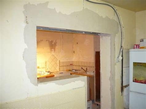 sur la cuisine rénovation maison briarde la cuisine suite 2