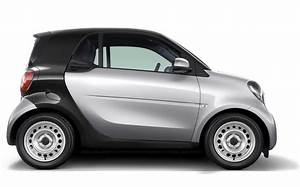 99 Euro Leasing F R Smart Fortwo Oder Forfour Mercedes Benz Passion Blog