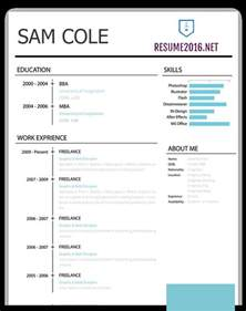 best resume templates for free best resume templates learnhowtoloseweight net