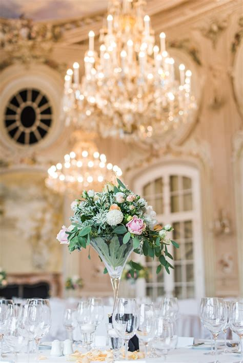 Blumen Hochzeit Dekorationsideenmoderne Hochzeit Blumendekoration by Blumen Rath Blumendekoration Alles F 252 R Die Hochzeit