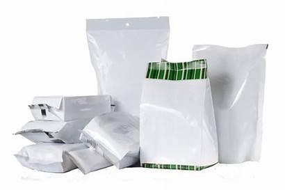 Plastic Advantages Disadvantages Packaging Eastpac