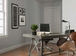 masculine bathroom designs granite grey office home office colours rooms by