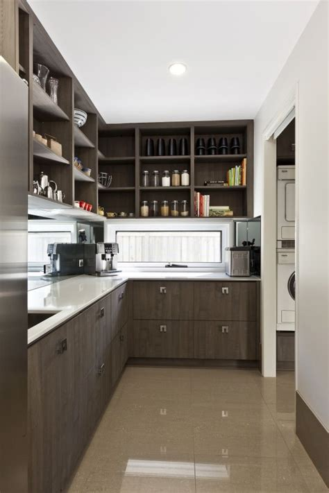 kitchen island idea tips for creating a stunning pantry design destination